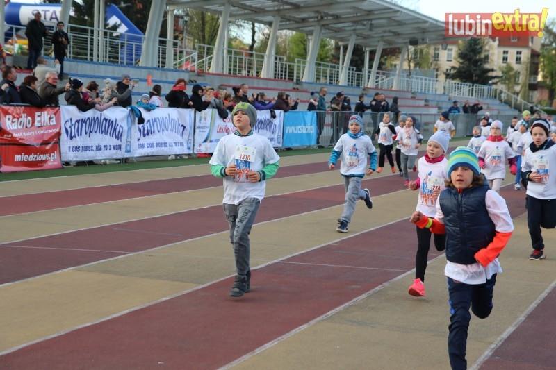 biegi dzieci 0406