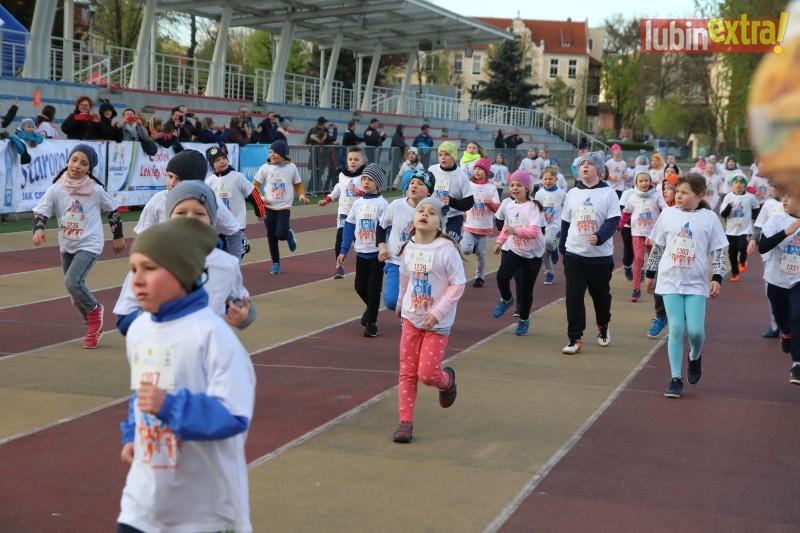 biegi dzieci 0410