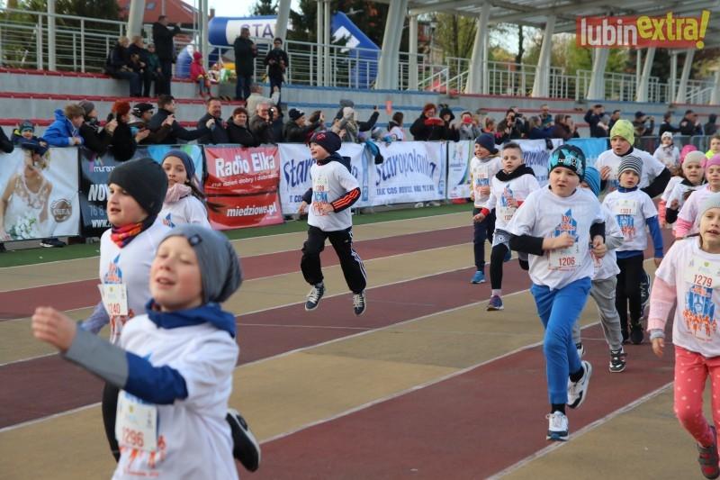 biegi dzieci 0411