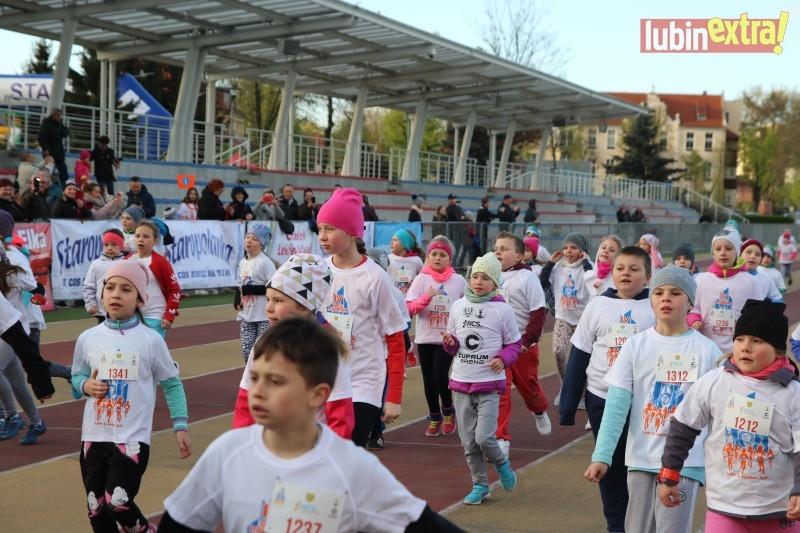 biegi dzieci 0417