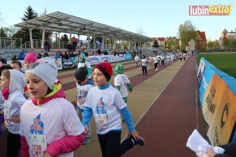 biegi dzieci 0422