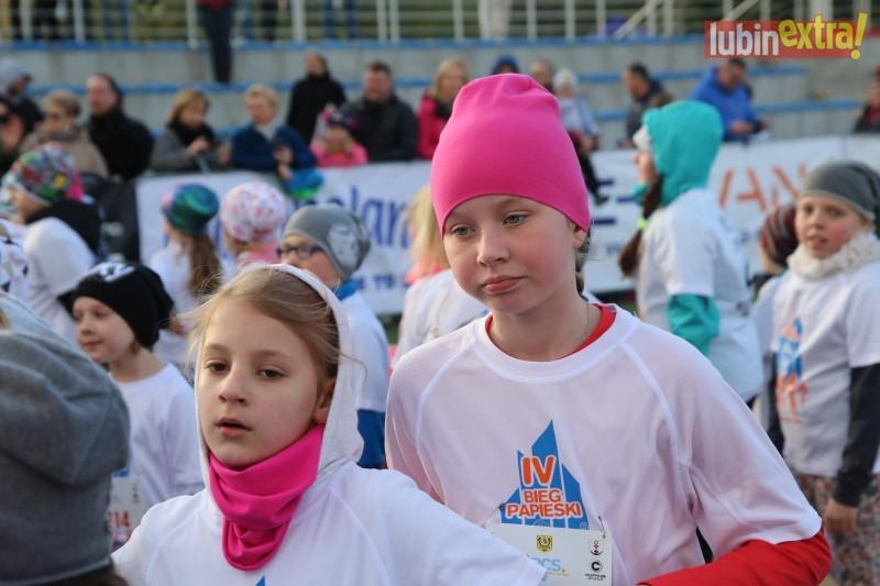 biegi dzieci 0423