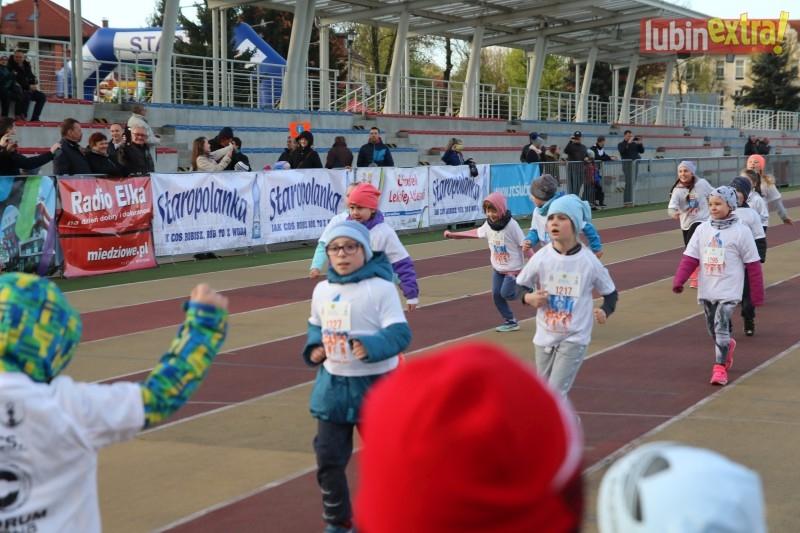 biegi dzieci 0424