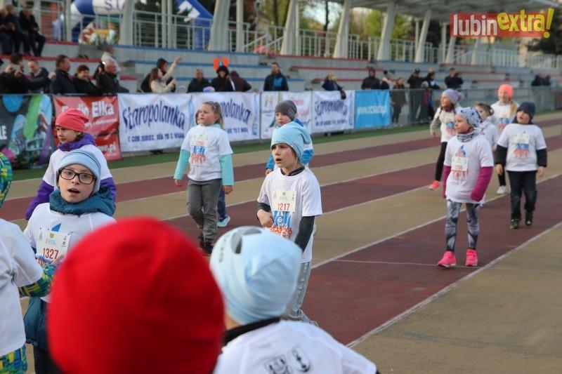 biegi dzieci 0425