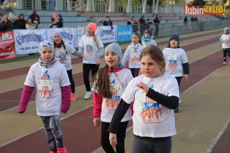 biegi dzieci 0426