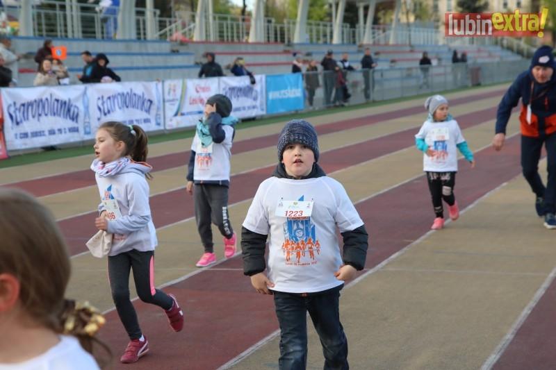 biegi dzieci 0427