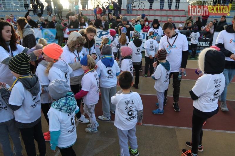 biegi dzieci 0430