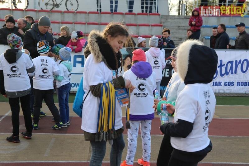 biegi dzieci 0433