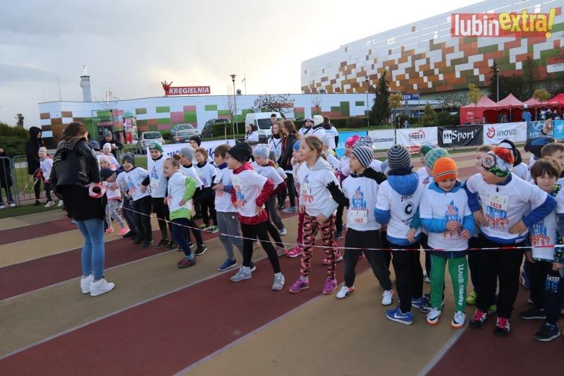 biegi dzieci 0436