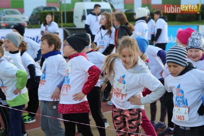 biegi dzieci 0437