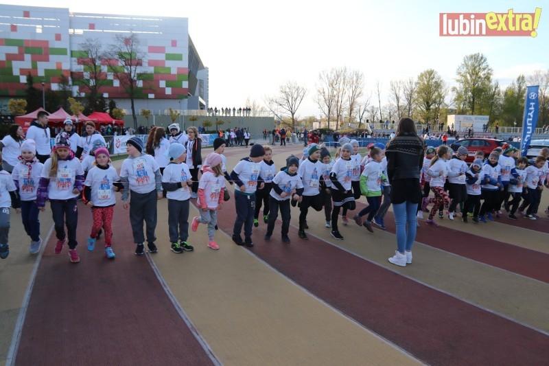 biegi dzieci 0439