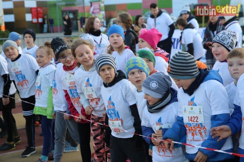 biegi dzieci 0442