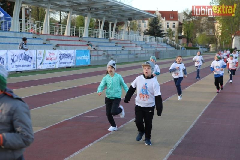 biegi dzieci 0453