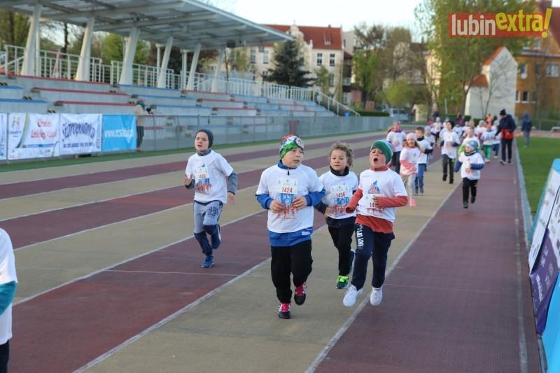 biegi dzieci 0456