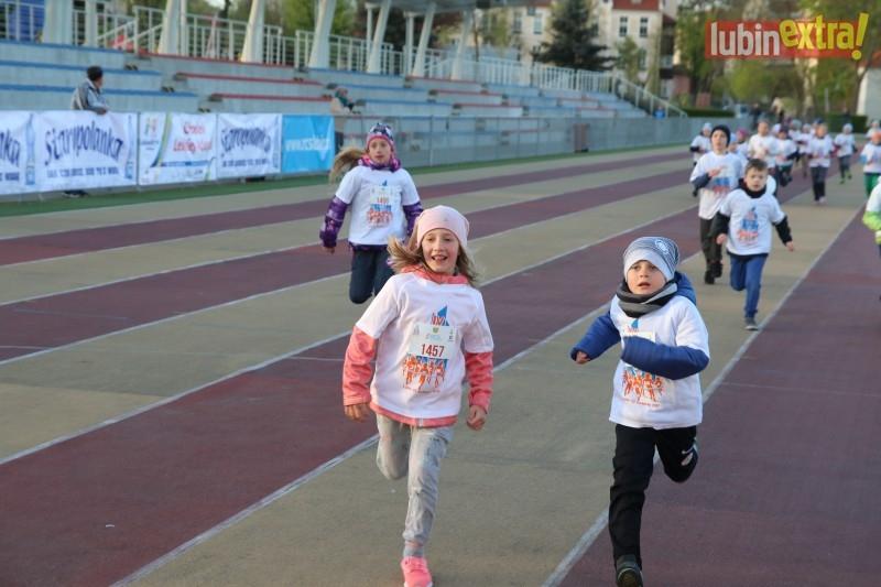 biegi dzieci 0459