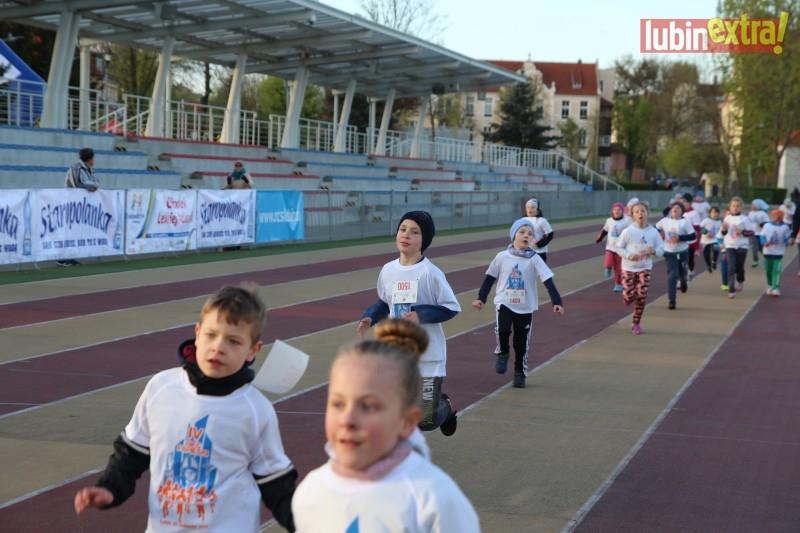 biegi dzieci 0462