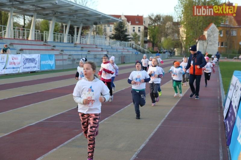 biegi dzieci 0464