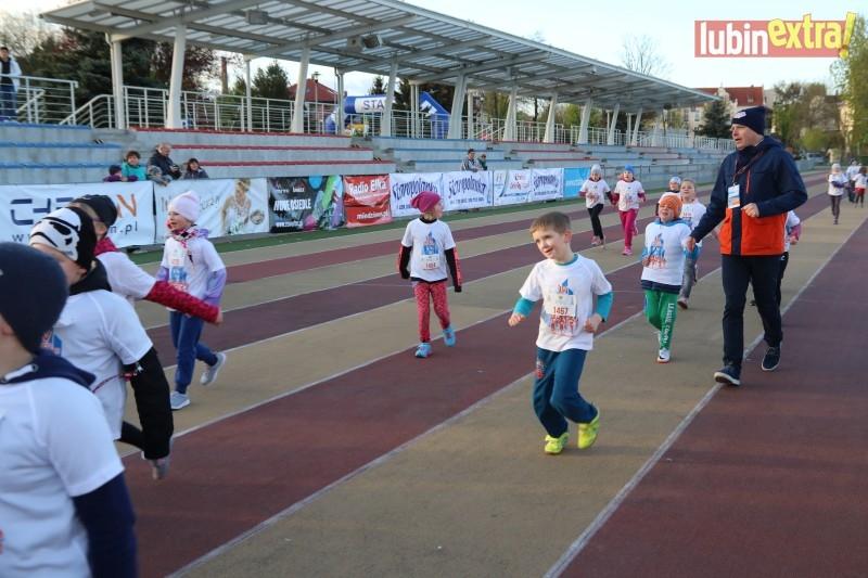 biegi dzieci 0468