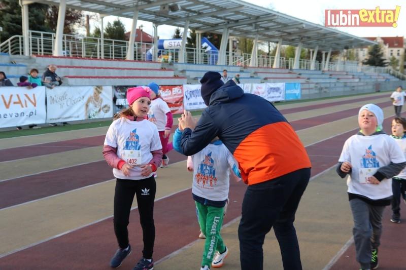 biegi dzieci 0469