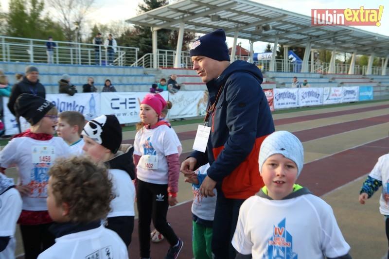 biegi dzieci 0470