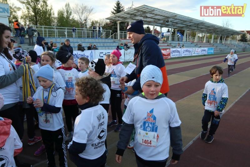 biegi dzieci 0471