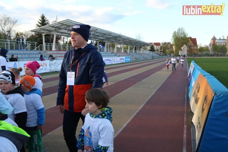 biegi dzieci 0473