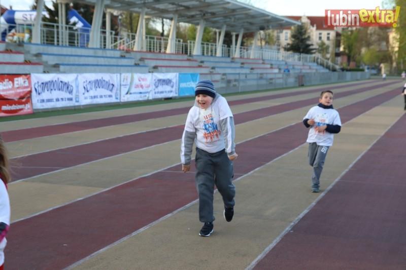 biegi dzieci 0474