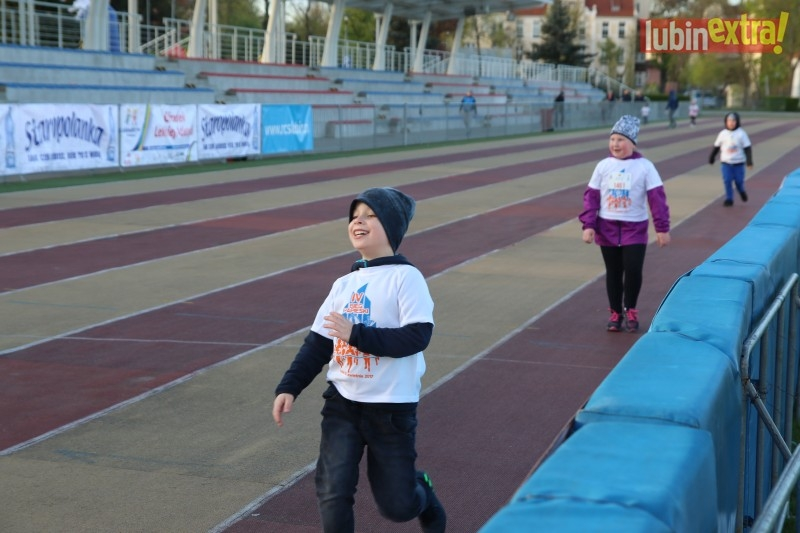 biegi dzieci 0475
