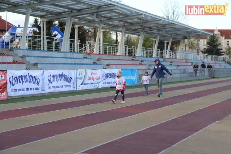 biegi dzieci 0479