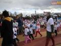 biegi dzieci 0005