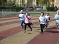 biegi dzieci 0009