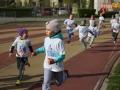 biegi dzieci 0010