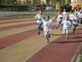 biegi dzieci 0011