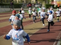 biegi dzieci 0013