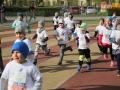 biegi dzieci 0014