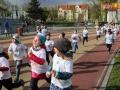 biegi dzieci 0016