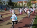 biegi dzieci 0019