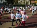 biegi dzieci 0022