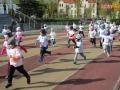 biegi dzieci 0023