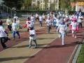 biegi dzieci 0024
