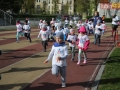 biegi dzieci 0025
