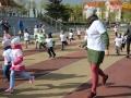 biegi dzieci 0029