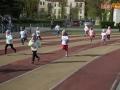 biegi dzieci 0034