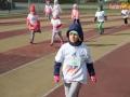 biegi dzieci 0035