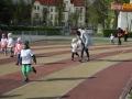 biegi dzieci 0038