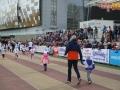 biegi dzieci 0039