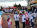 biegi dzieci 0040