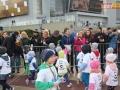 biegi dzieci 0045