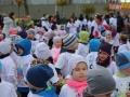 biegi dzieci 0056