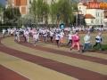 biegi dzieci 0072